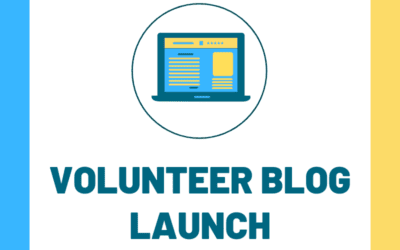 Housing Options Scotland launch new volunteer blog