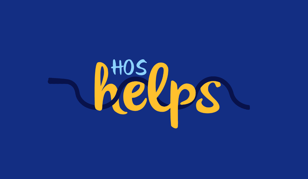 HOS Helps Housing Associations – Interview with CEO Moira Bayne